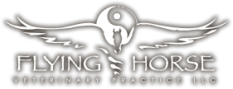 Flying Horse Veterinary Practice, LLC